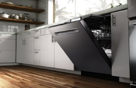 WIN 1 of 3 Bosch Dishwashers of $2,649