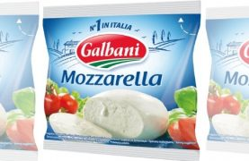 Galbani Cheese Coupon For Canada
