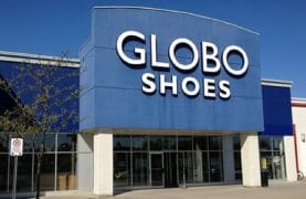 WIN a pair of Globo winter boots (5 winners)