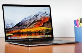 WIN a $ 1500 MacBook Pro Laptop