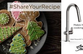 WIN a MeasureFill faucet worth $775