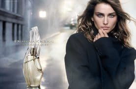 FREE samples of Donna Karan's Cashmere Mist perfume