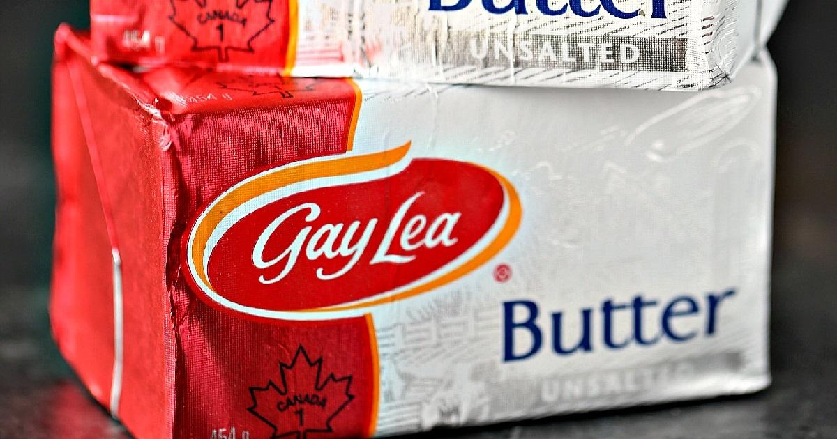 gay lea coupon