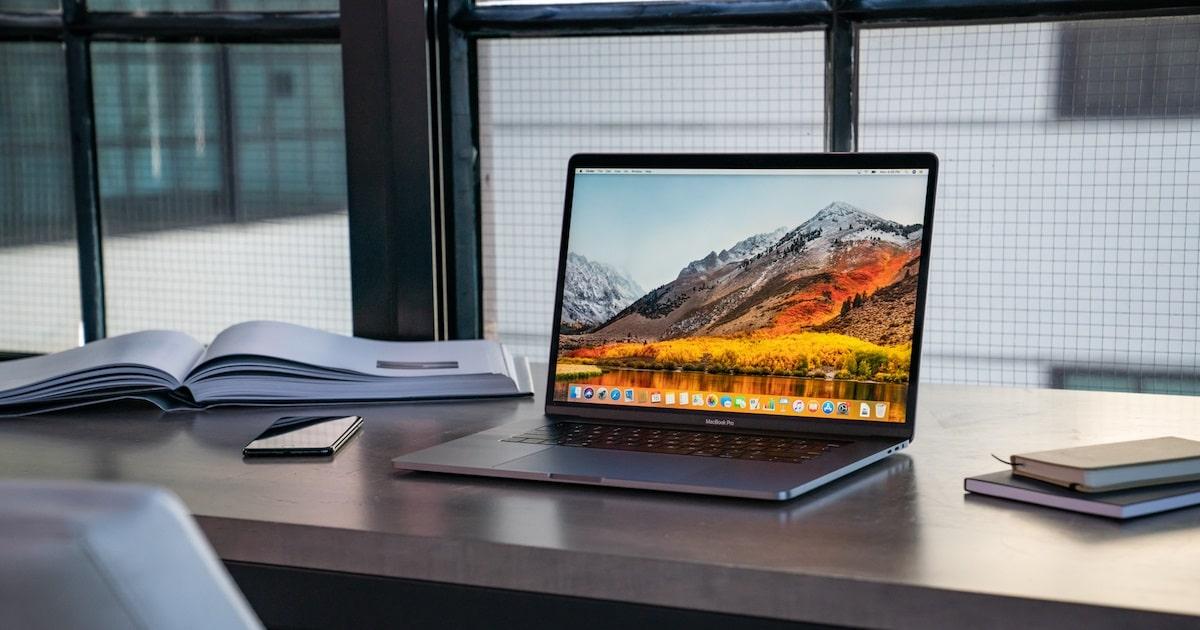 giveaway win apple macbook pro