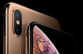WIN an iPhone XS Max & a ProClip Mount