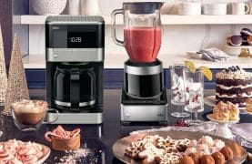 WIN a Braun Kitchen Collection set