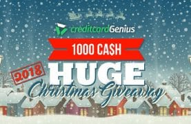 WIN up to $500 Cash