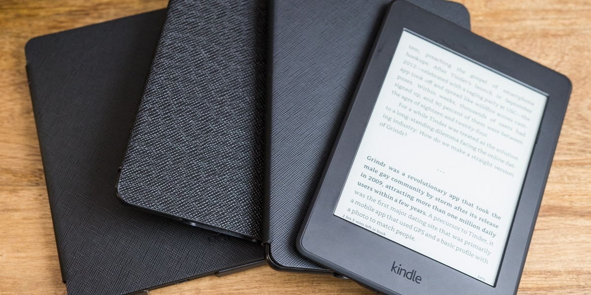 win kindle paperwhite