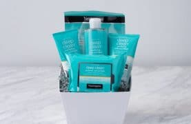 WIN a Neutrogena prize pack
