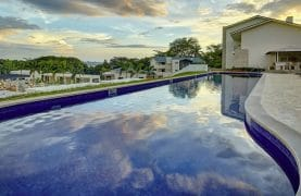 Win a trip for 2 to Costa Rica