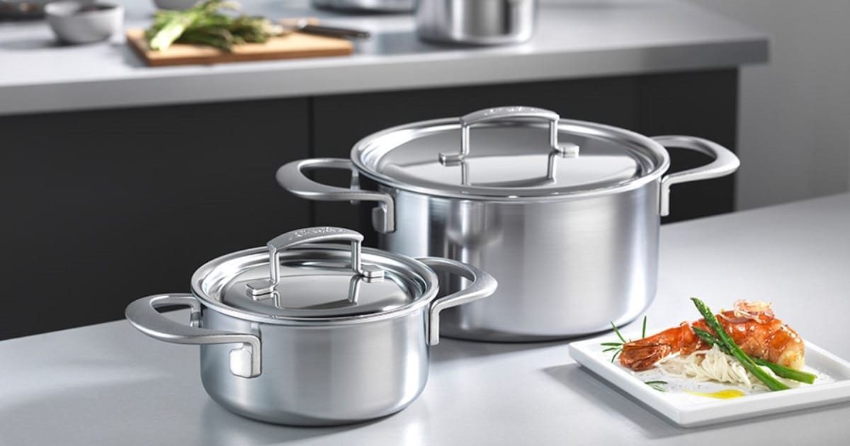 win zwilling sensation cookware set