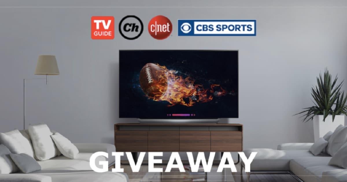win 65 inch tv