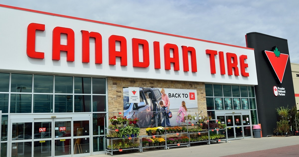 win canadian tire gift cards