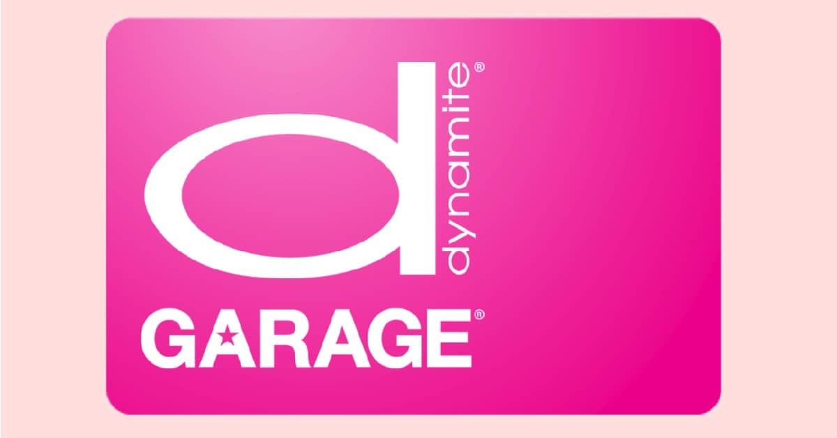 win garage clothing gift card