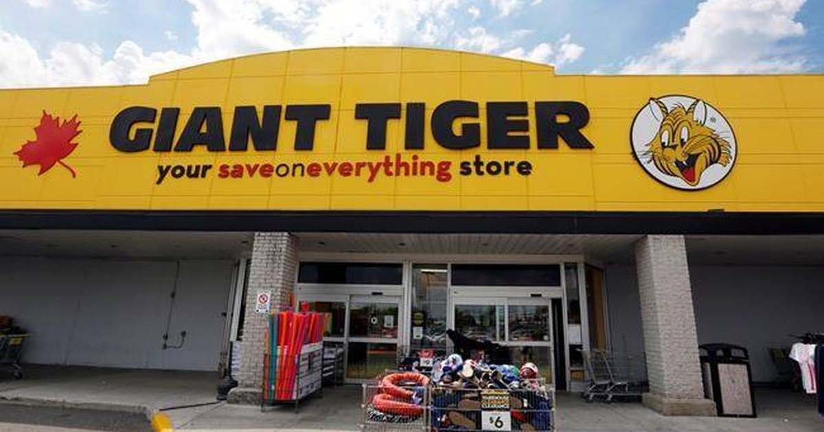 win giant tiger gift card