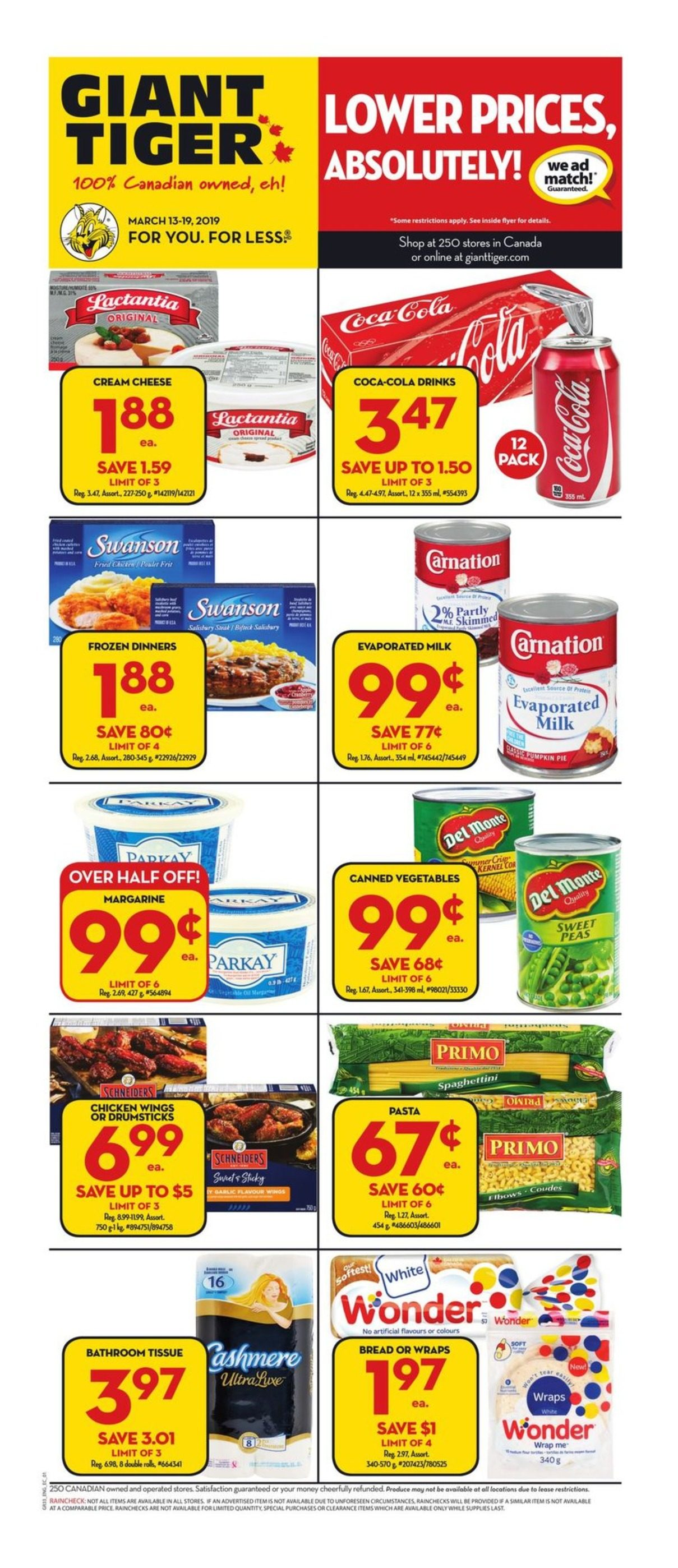 Real Canadian Superstore Ontario Flyer March 14 to 20 2019 003 1 e1552476773114