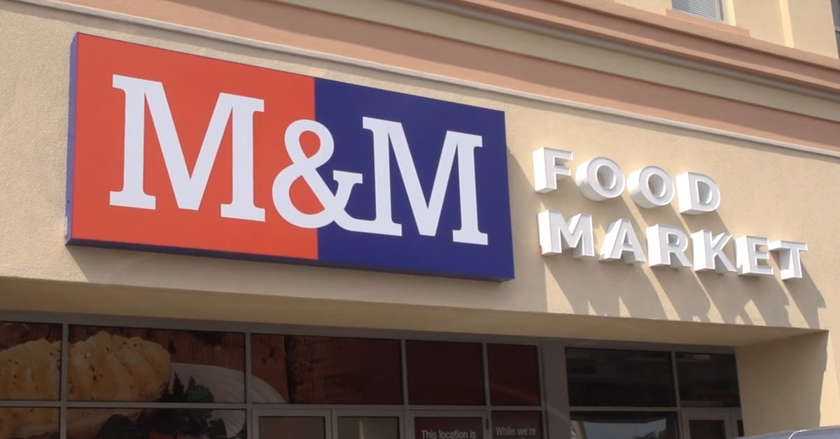 mm food market gift card to win