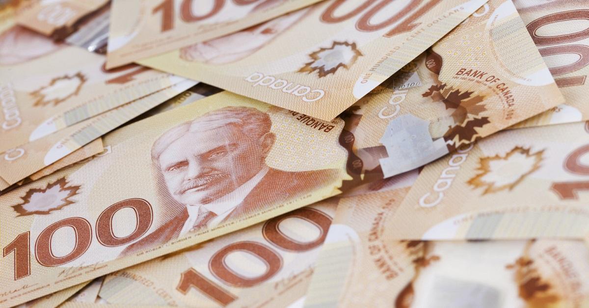 win cash bills
