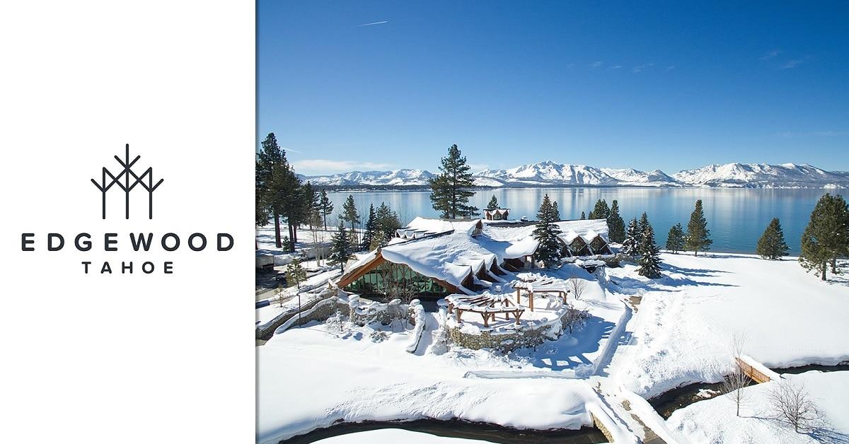 win vacation at edgewood tahoe ellentube