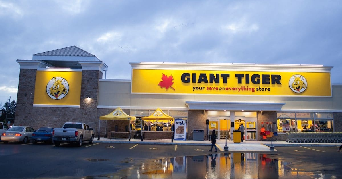 giant tiger gift card to win contest