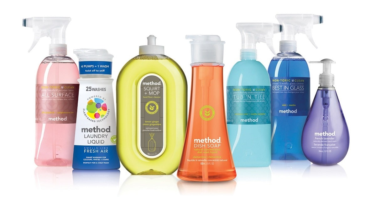 win method products