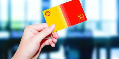 win shell gift card