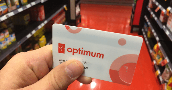 free pc optimum points no frills
