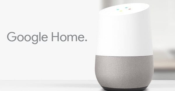win 250 google home