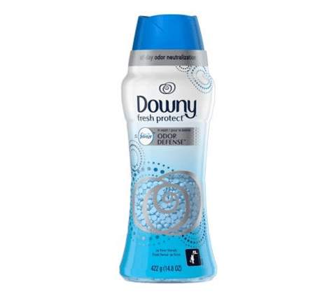 downy fresh protect 422g