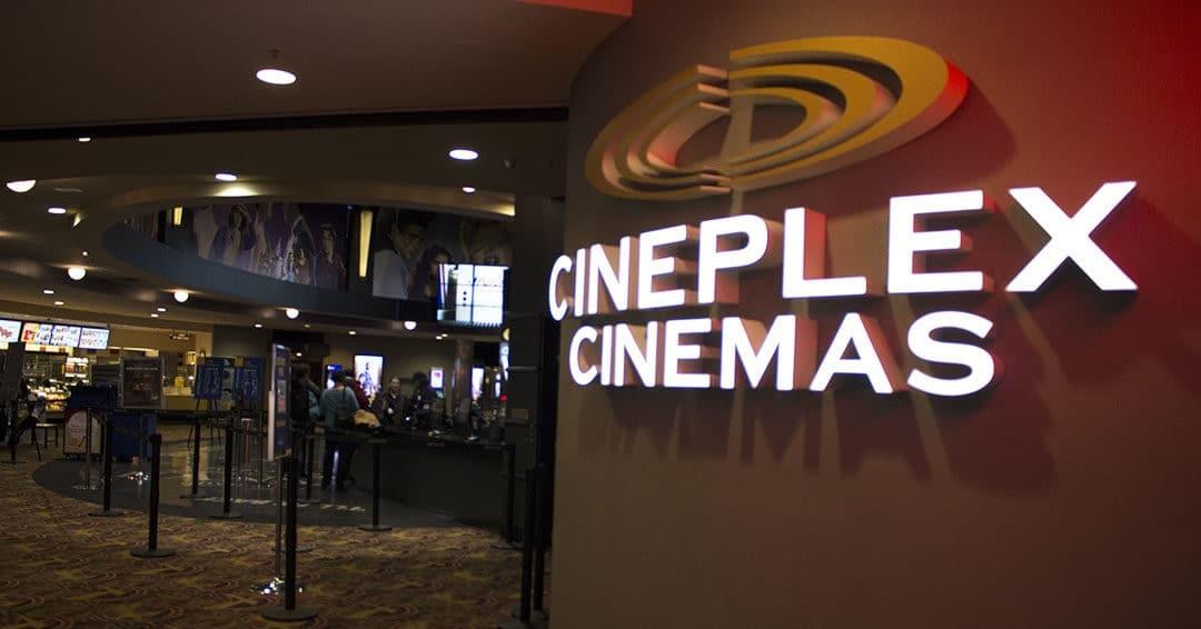 win cineplex cinema vip cards