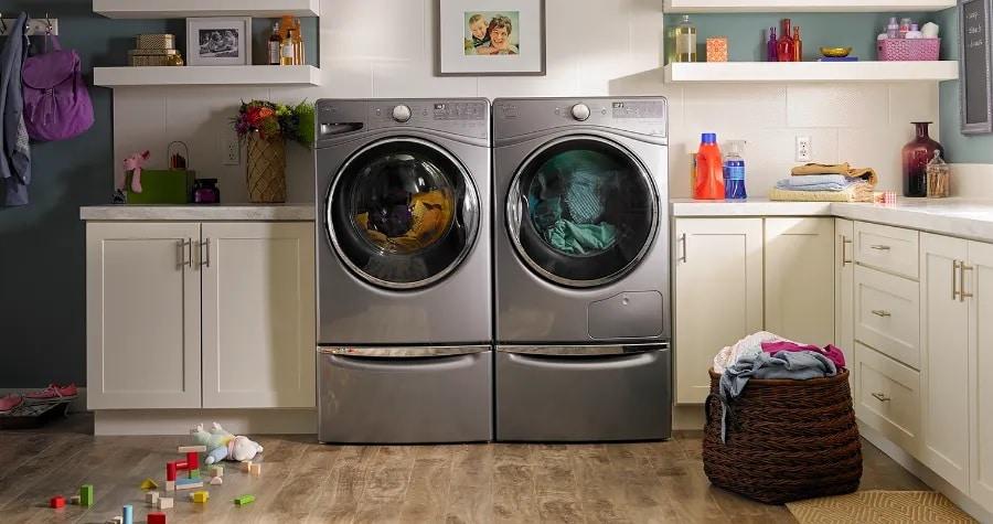 win whirlpool washer dryer