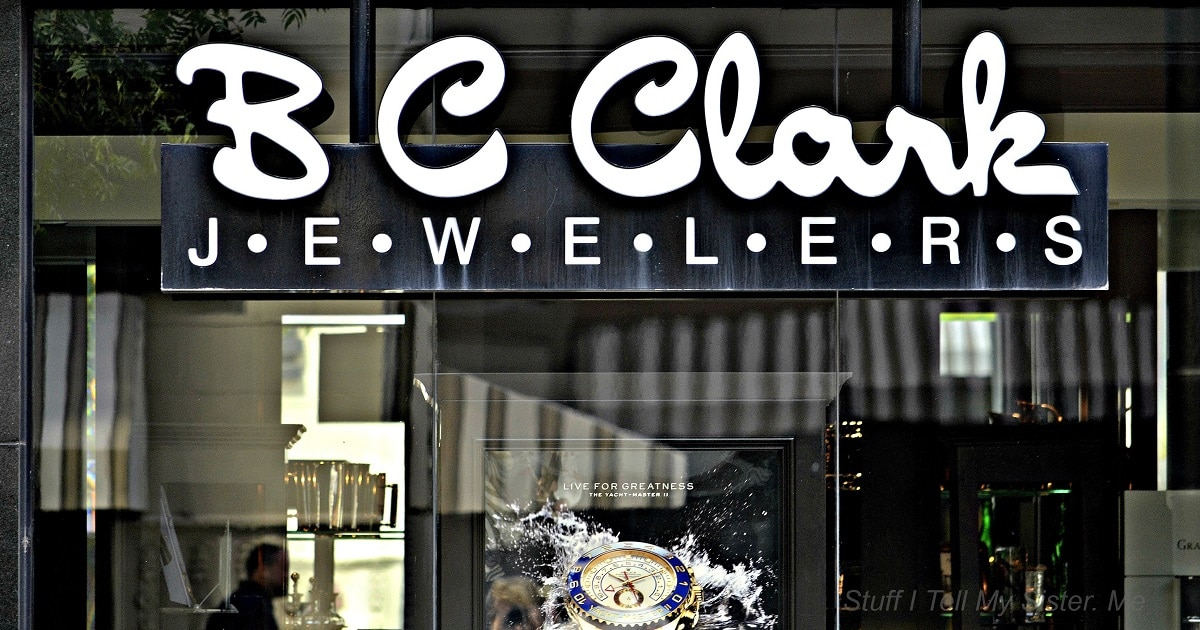 win bc clark jewelers