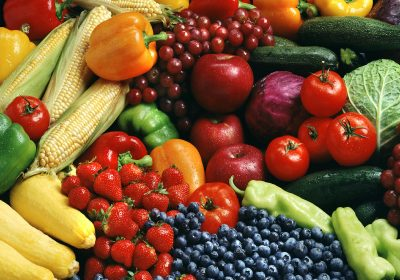 win del monte fresh produce pack