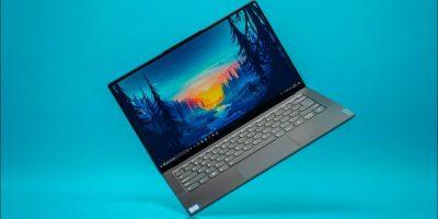 win lenovo ideapad laptop