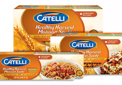 catelli heathy harvest
