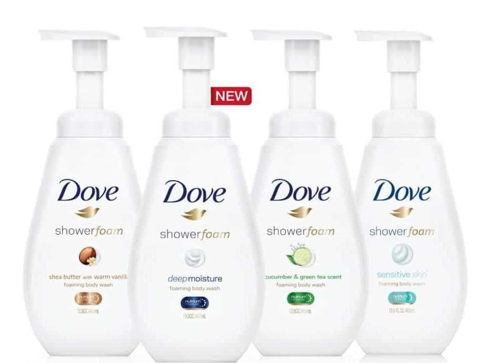 dove shower foam e1565959579472