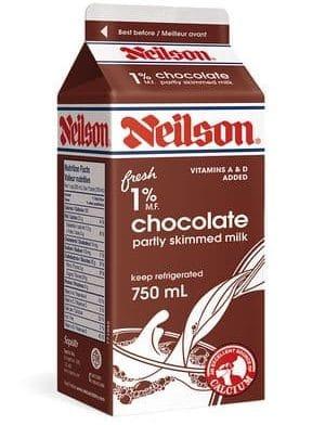 neilson chocolate milk 750ml e1568209180581