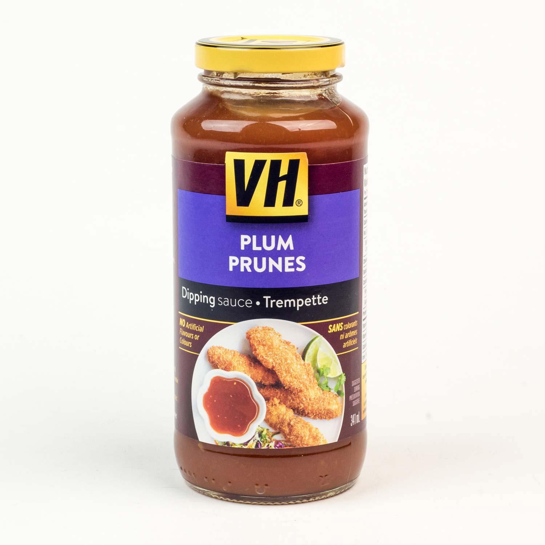 vh dipping sauce 341ml