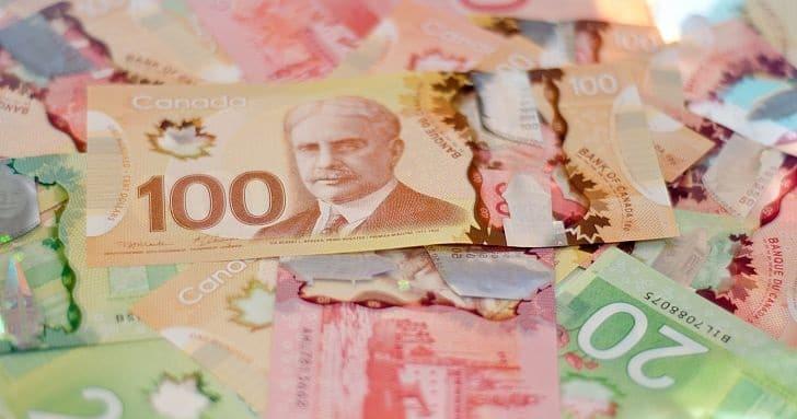 win canadian cash