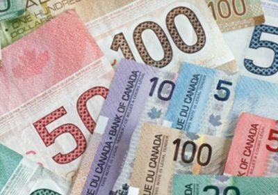 win cash dollars canada