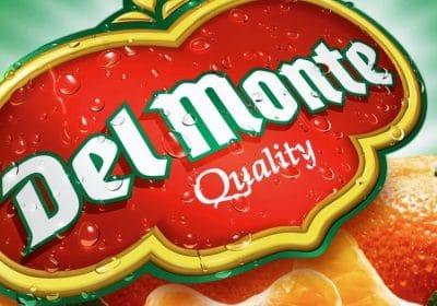 win fresh del monte produce
