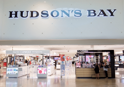 win hudsons bay 500 gift card