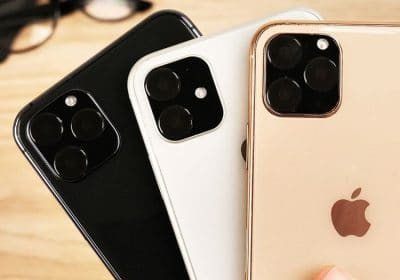 win iphone 11 pro max