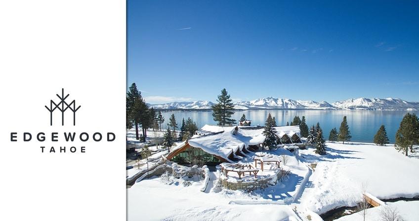 win trip edgewood tahoe ellen