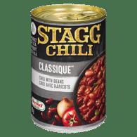 hormel stag chili 425g