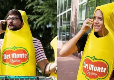 win 300 del monte banana costumes