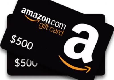 win 500 amazon gift card