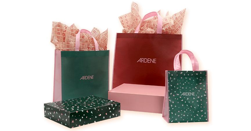 win ardene gift card