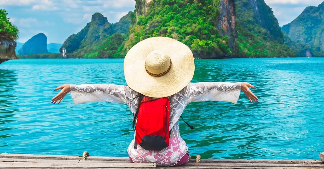 win trip for 2 thailand