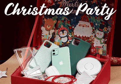 win iphone accessories airpods